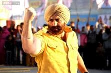 Open letter to Sunny Deol: I am your biggest fan