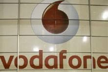 Vodafone offers to pay Rs 4,000 cr for extension of licences