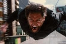 Another Wolverine movie in the making?