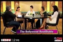 Watch: A candid chat with 2013 leading ladies