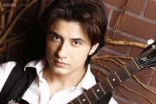 Ali Zafar beats Hrithik Roshan to become the sexiest Asian man on the planet