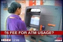 Pay more for safety, banks may raise ATM cost by Rs 6 per transaction