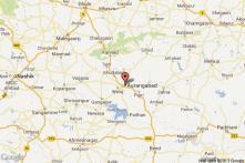 Aurangabad naxal attack: Body of BMP jawan found near blast site, toll reaches 8
