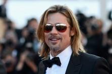Brad Pitt to do a cameo in '21 Jump Street' sequel