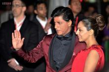 HC notice to Shah Rukh Khan, BMC in sex determination case
