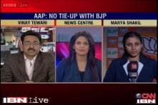 Watch: Is Delhi heading for a re-poll?
