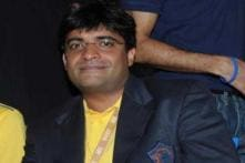 IPL betting: Cops share evidence against Gurunath Meiyappan