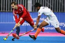 Looking to secure 9th position in junior hockey WC: Manpreet
