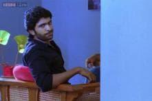 'Ivan Vera Mathiri' review: This Tamil film has an intelligent premise