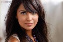Lara Dutta to ring in the New Year with family