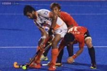We are geared up for Korea, says India junior hockey captain