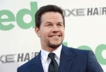 I'm the best white rapper-turned-actor: Mark Wahlberg