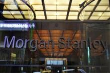 Morgan Stanley keen to start proprietary trading in India
