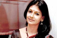 Nandita Das finds it tough to perform Saroj Khan's moves