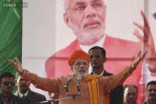 Narendra Modi on top of IM's hit list, BJP's Shahnawaz Hussain also a target