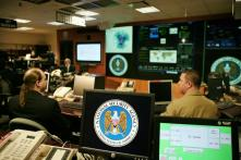 US: NSA phone record collection ruled unconstitutional