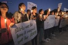 Can't forget this day: Bollywood on December 16 gang rape