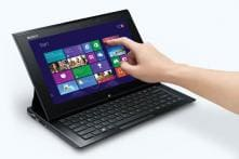 Hybrid devices to dominate 2014: Intel