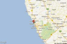 Yoga instructor from UP arrested for raping a Dutch woman in Goa