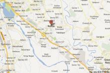 3 make obscene video of businessman, demand Rs 4 lakh; arrested
