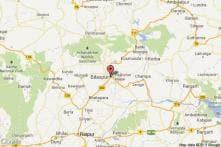 Alert sounded around Kanan Pendhari zoo to contain anthrax