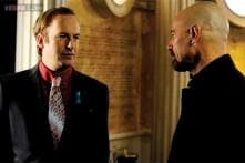 Series 'Better Call Saul' to be a prequel to 'Breaking Bad'