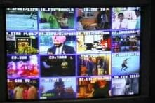 No more ads which threaten of TV going blank in absence of STB