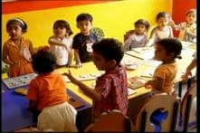 Kendriya Vidyalayas to have 5-day school a week for classes I to V