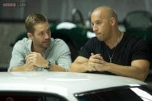 Paul Walker's character to retire in 'Fast and Furious 7'