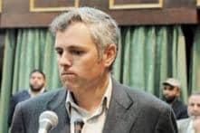 Pathribal encounter: Omar says Army's goodwill at stake over clean chit to accused