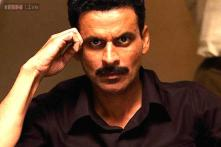 IBNLive poll: Majority of people think Manoj Bajpayee should play Arvind Kejriwal in his biopic