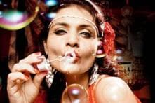 'Miss Lovely' to be released in India with an 'A' certificate