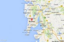 8 dead after luxury bus meets with accident near Mumbai