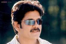 'Uyyala Jampala' strikes gold for Nagarjuna