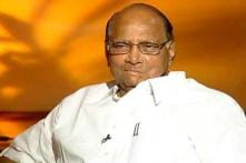 Pawar, Goel among 25 likely to be elected unopposed to RS