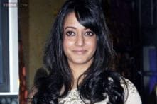 My grandma is better but keep praying: Raima Sen