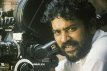 With Padma Shri, I'm empowered to expand my voice: Santosh Sivan