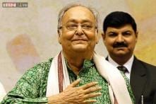 Soumitra Chatterjee turns 80, wishes pour in from the Bengali film industry