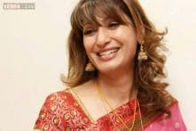 R.I.P Sunanda Pushkar (1962 - 2014): Her life in pictures