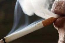 Punjab government draws criticism for lowering VAT on tobacco products