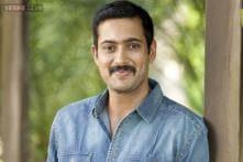 Telugu film industry shocked by Uday Kiran's death
