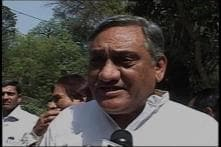 Vijay Bahuguna's ouster is first fallout of 'factional feud' within state Congress: BJP