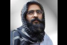 Afzal Guru's first death anniversary sees curfew-like situation in Kashmir