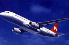 Air India enters price warfare, slashes air fare