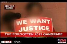 Haryana gangrape-murder: Family gets justice after a 2-year fight
