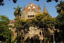 Bombay HC cracks whip on hoardings, asks for removal