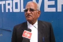 Charges framed against Asaram in Jodhpur minor rape case