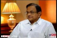 Basis of judgement to commute Rajiv killers' death wrong: Chidambaram