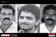 SC commutes death penalty of Rajiv Gandhi killers to life imprisonment