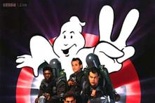 'Ghostbusters III' script to be reworked